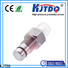 KJTDQ High-quality pressure sensor manufacturer china Suppliers for packaging machinery