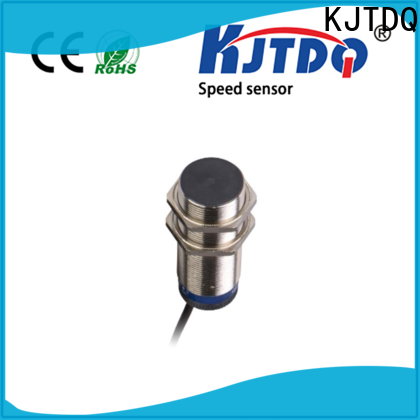 KJTDQ ceiling fan and light control switch for business