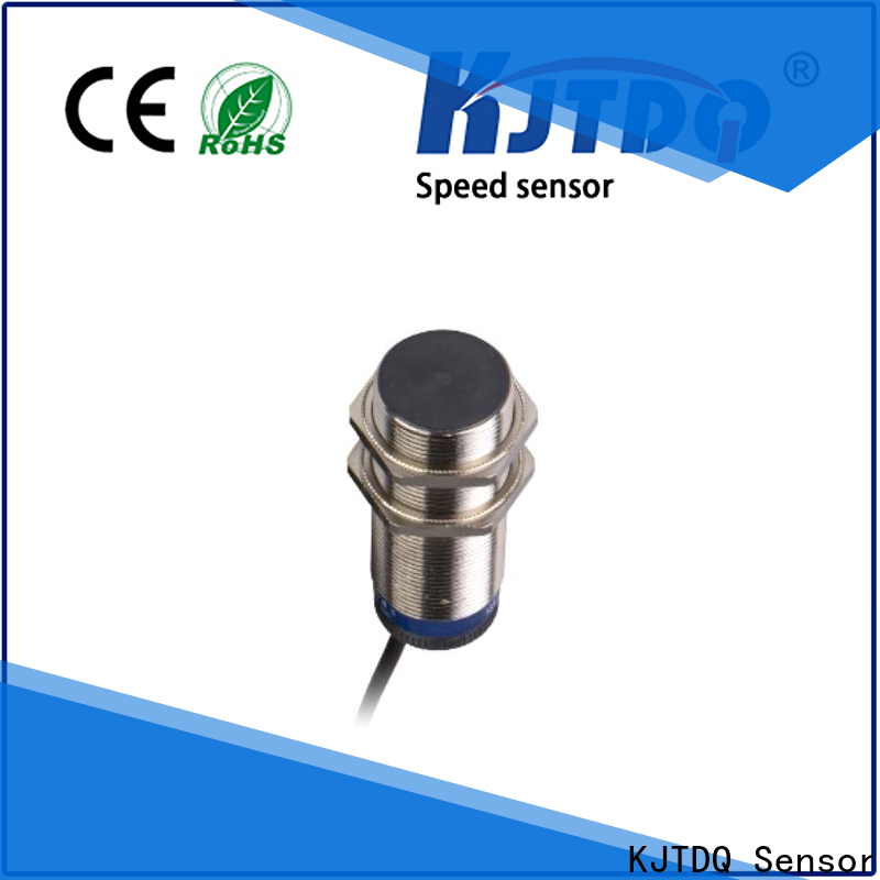 Best 3 way fan control switch Suppliers