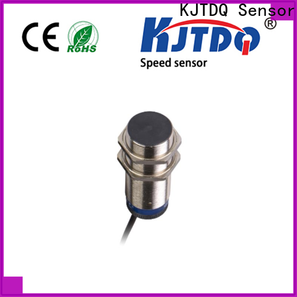 industrial 3 way fan control switch Suppliers