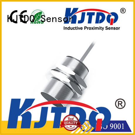 Top sensor switch Suppliers mainly for detect metal objects