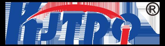 Logo | KJTDQ Sensor