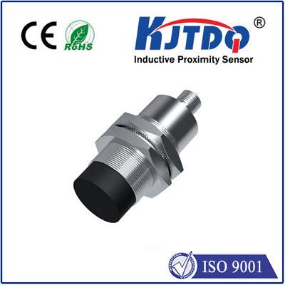 M30 inductive proximity sensor unshielded AC NO NC Sn15mm connector