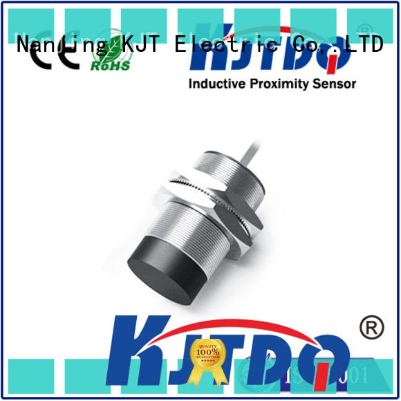 KJTDQ custom sensors china for conveying systems