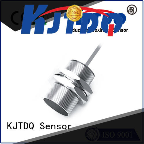 KJTDQ standard inductive proximity switch Supply for conveying system