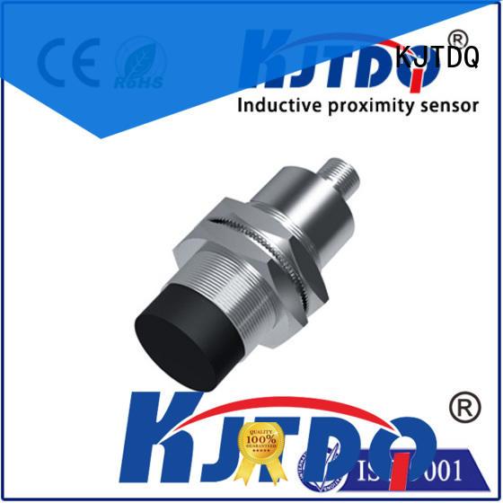 KJTDQ quality sensor manufacturer company for packaging machinery