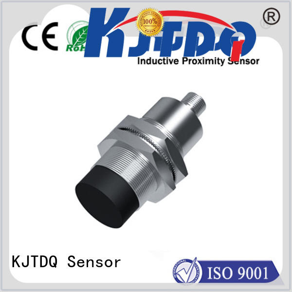 proximity sensor for production lines KJTDQ