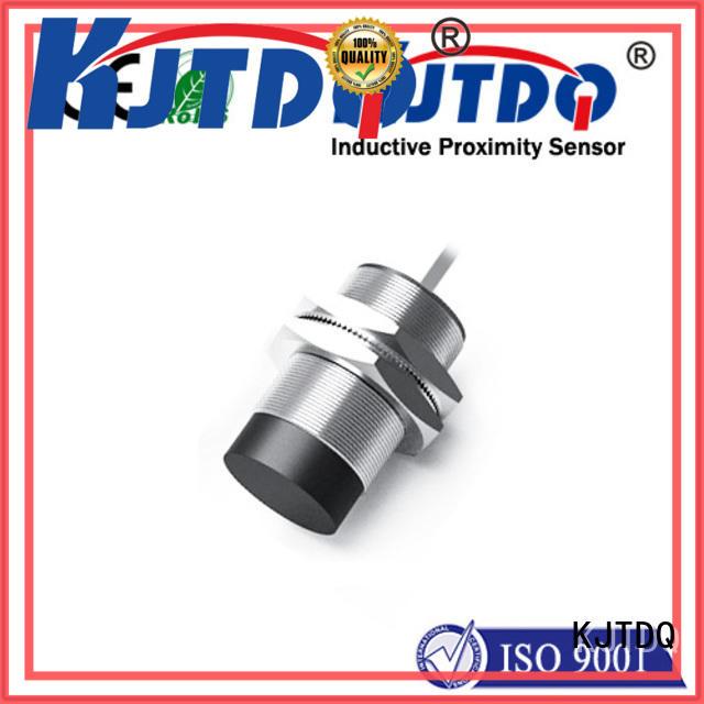 inductive proximity sensors sensor company manufacturer for plastics machinery
