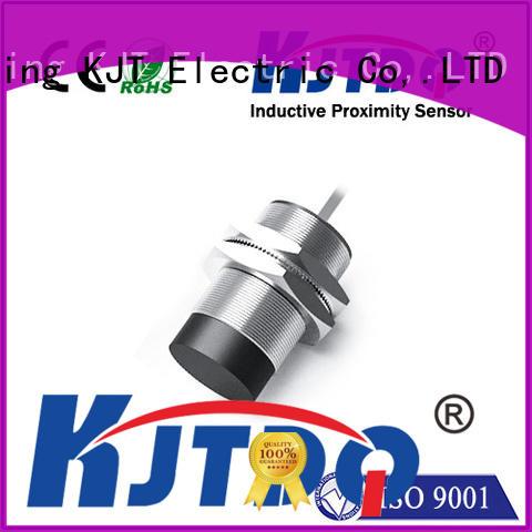 KJTDQ long distance proximity sensor oem mainly for detect metal objects