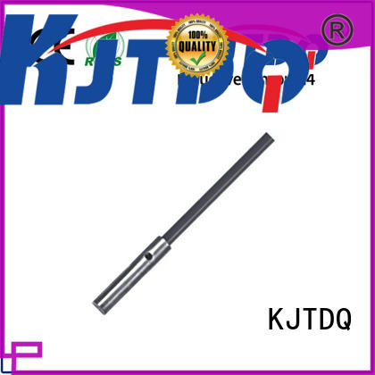 KJTDQ ultra small proximity sensor switch factory for production lines