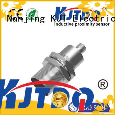KJTDQ proximity sensor long range oem&odm for conveying systems