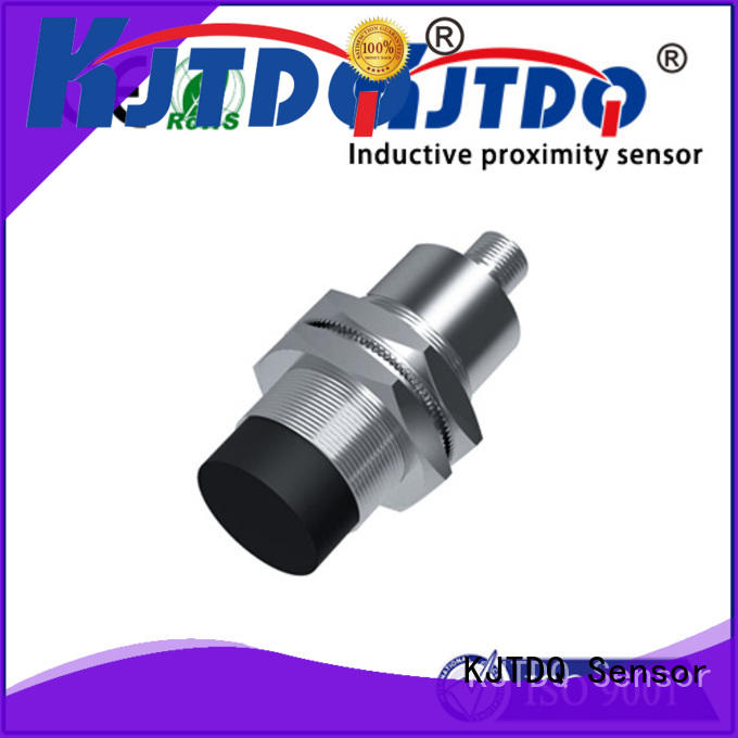 various forms inductive proximity sensors price suppliers for conveying system
