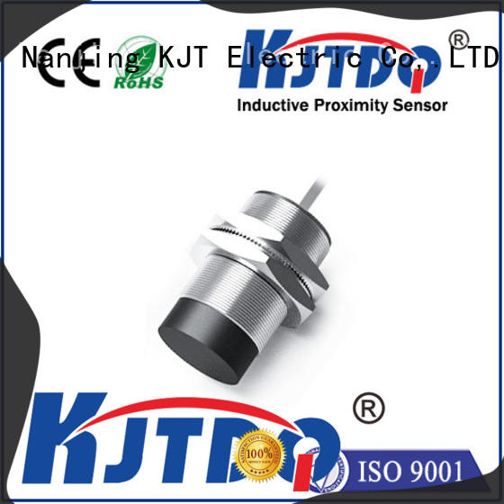 inductive proximity sensors sensor device factory mainly for detect metal objects