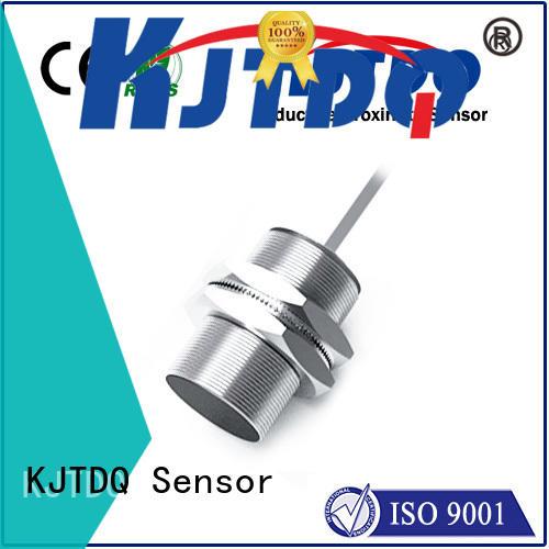 inductive proximity sensor for sale for plastics machinery KJTDQ