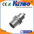 KJTDQ inductive type sensor china for production lines