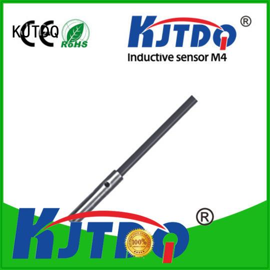 customized proximity sensor manufacturers for plastics machinery
