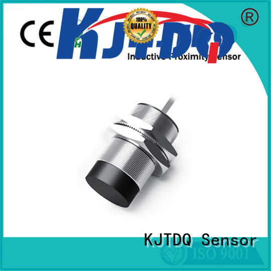 inductive types inductive type sensor china for production lines