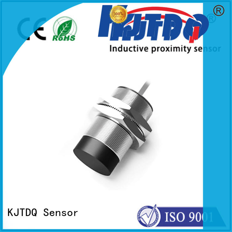 inductive style sensor switch factory for conveying systems