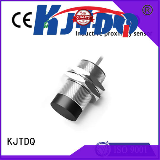 KJTDQ distance sensor china for conveying systems