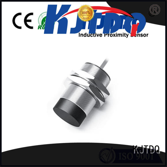 Top proximity switch factory for packaging machinery