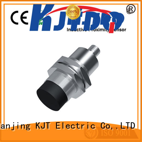 KJTDQ sensor manufacturers suppliers for conveying system
