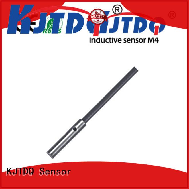 micro sensor manufacturer