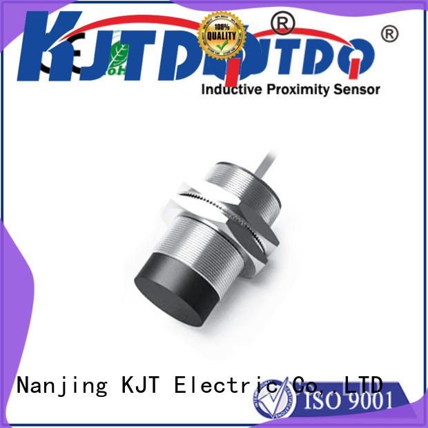 KJTDQ sensor manufacturing companies system for conveying system