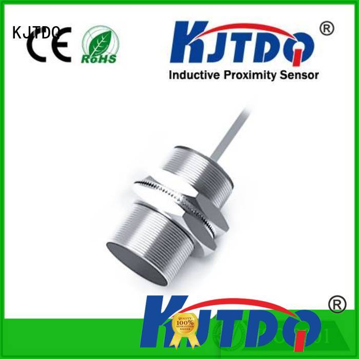 custom high frequency pressure sensor Suppliers for plastics machinery