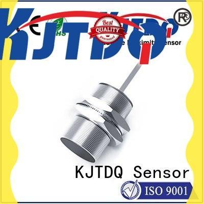 custom long distance proximity sensors oem for plastics machinery