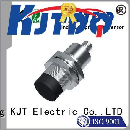KJTDQ industrial sensor manufacturer in china suppliers for production lines