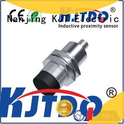 custom inductive sensor price oem mainly for detect metal objects