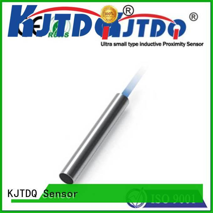 proximity switch sensor for plastics machinery KJTDQ
