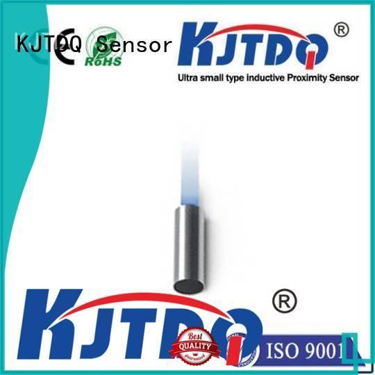 Wholesale sensor device for production lines