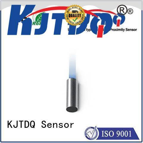quality miniature sensors factory for production lines