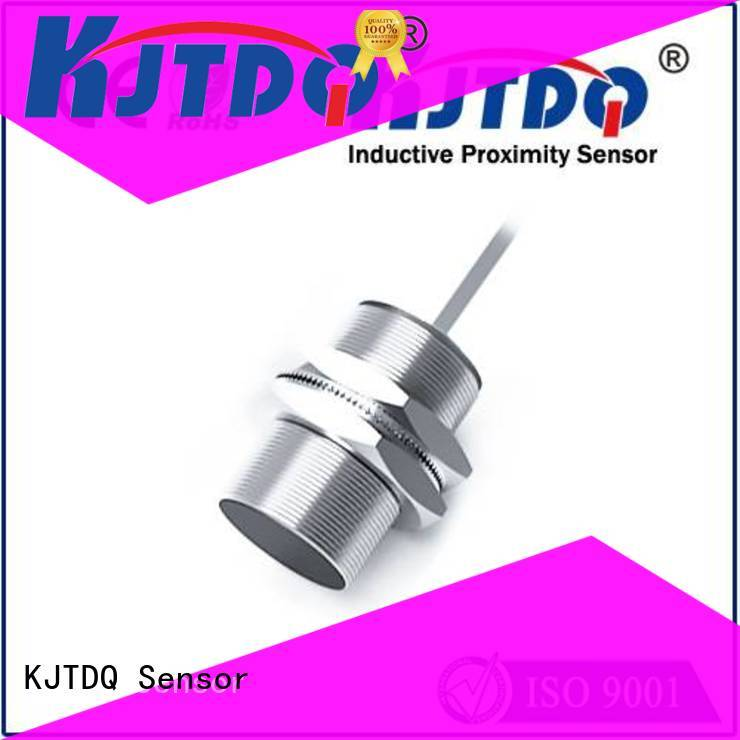 inductive types high frequency pressure sensor for business for conveying systems