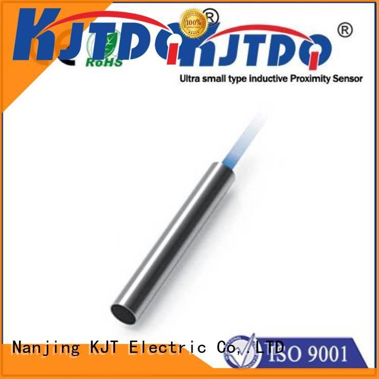 proximity sensor proximity sensor types manufacturers for production lines