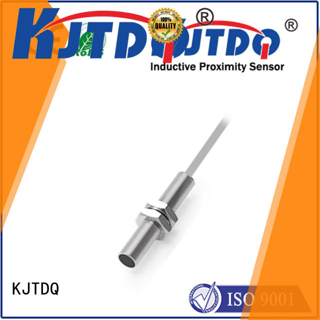 proximity sensor inductive type system for conveying system KJTDQ