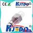 KJTDQ industrial pressure sensor switch manufacturers for production lines
