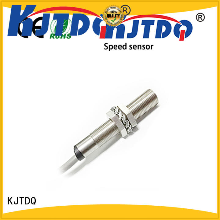 KJTDQ Latest hall effect speed sensor company manufacturers for coal