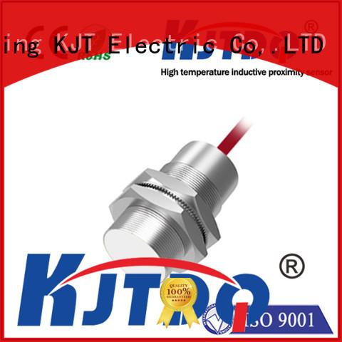 proximity sensor manufacture for detect metal objects KJTDQ