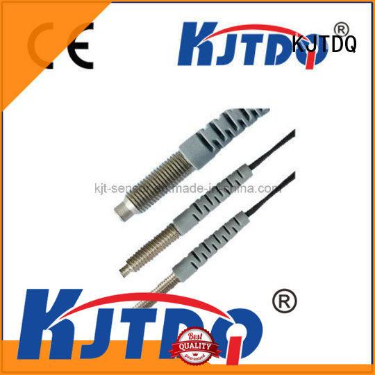 fiber optic probe industrial for machine
