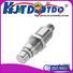 KJTDQ top sensor manufacturer Supply for packaging machinery