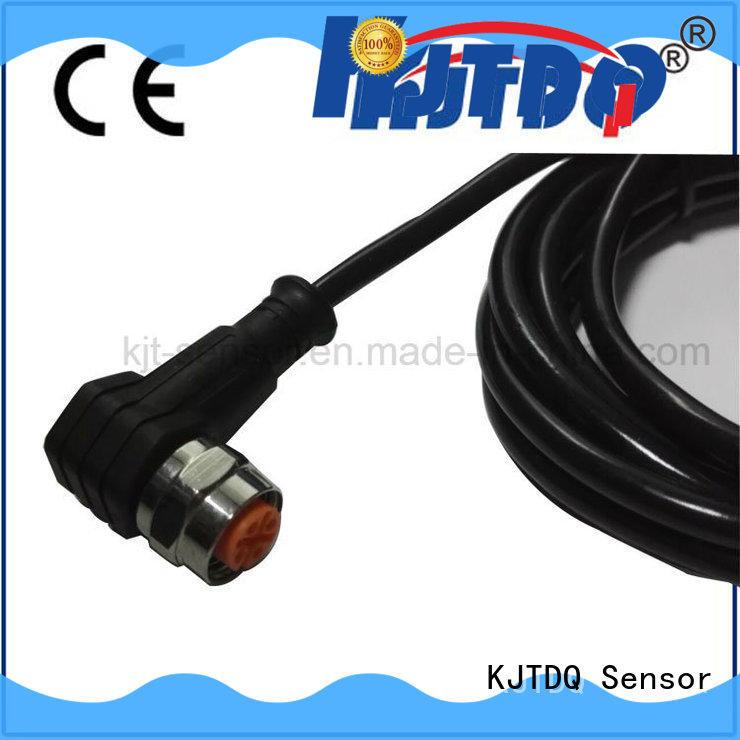 KJTDQ Top sensor accessories Suppliers for Sensors