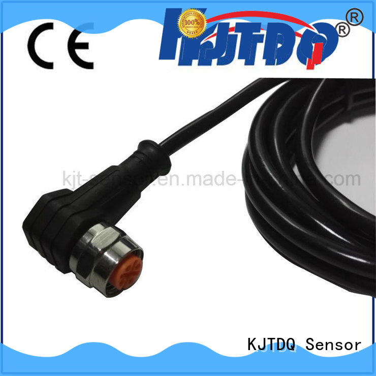 KJTDQ Top sensor accessories Suppliers for Sensors