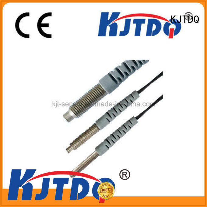 Wholesale types of sensors Suppliers for machine