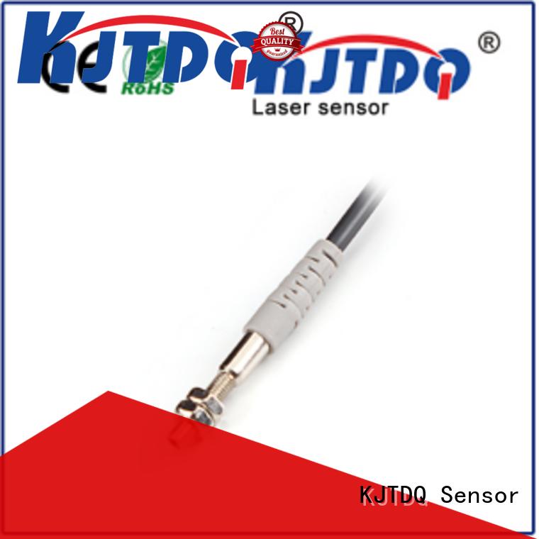 KJTDQ Custom laser photo sensor for business for automatic door systems