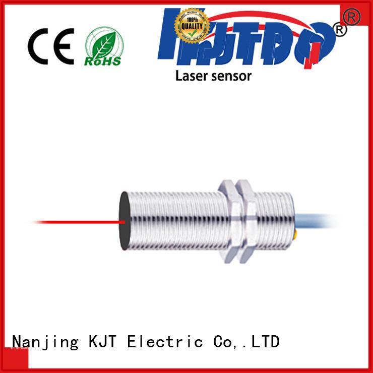 KJTDQ High-quality sensor for measuring distance manufacturers for Measuring distance