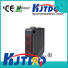 KJTDQ widely used photo sensor switch made in china for packaging machinery