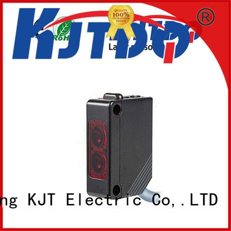laser switch sensor manufacture for industry KJTDQ