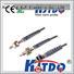 KJTDQ sensor manufacturers industrial for machine